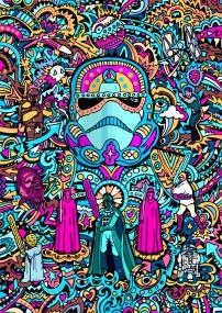 stormtrooper_by_manic_minotaur