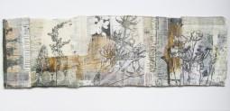 summer-grasses-42x98cm-framed